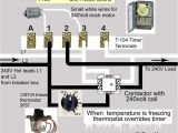 Intermatic Digital Timer Wiring Diagram Sn 2694 Photocell Wiring Diagram On Intermatic Time Clock