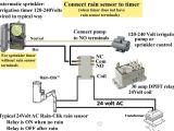 Intermatic Sprinkler Timer Wiring Diagram Ao 4797 Wiring Diagram for orbit Sprinkler Timer Free About
