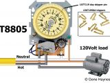 Intermatic Sprinkler Timer Wiring Diagram Ra 8081 Intermatic Photocell Wiring Diagram with Timer