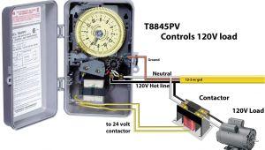 Intermatic Sprinkler Timer Wiring Diagram Sn 2694 Photocell Wiring Diagram On Intermatic Time Clock