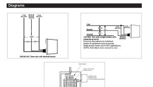 Intermatic Surge Protector Ag3000 Wiring Diagram Ps3000 Wiring Diagram for Load Cell Wiring Diagram Schema