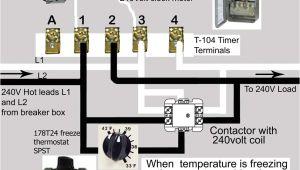Intermatic Time Clock Wiring Diagram Sn 2694 Photocell Wiring Diagram On Intermatic Time Clock
