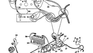 International 454 Tractor Wiring Diagram 454 International Series A Tractor north America 1 71