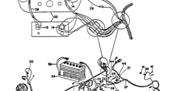 International 454 Tractor Wiring Diagram 454 International Series A Tractor north America 1 71
