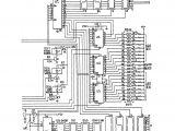 International 4700 T444e Wiring Diagram D34c 01 International 4700 Wiring Diagram Wiring Library
