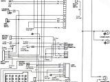 International 4700 T444e Wiring Diagram Ht 6456 International Loadstar Wiring Diagram Free Diagram