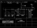 International 4700 Wiring Diagram Pdf 9400i Wiring Diagrams Wiring Diagram