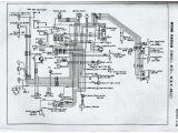 International 674 Wiring Diagram Ih 1586 Wiring Diagram My Wiring Diagram