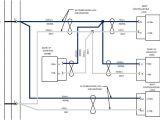 International 7600 Wiring Diagrams 2005 International 9400 Wiring Diagram International 9400i Fuse