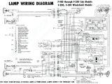 International 7600 Wiring Diagrams Case 75xt Wiring Diagram Wiring Diagram