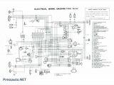 International 7600 Wiring Diagrams Dolphin Quad Gauges 7600 Wiring Diagram Wiring Diagram Schematic