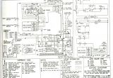 International Comfort Products Wiring Diagram Arcoaire Wiring Diagram Blog Wiring Diagram