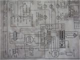 International Comfort Products Wiring Diagram Comfortmaker Wiring Diagram Wiring Diagram