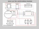 International Comfort Products Wiring Diagram Wiring Diagram for Electric Heat Unit Get Free Image About Wiring