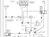 International Prostar Wiring Diagram International Trucks Manuals and Diagrams On Aliexpress Com