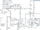 International Prostar Wiring Diagram Wiring Diagram International R 190 Truck Wiring Diagram Fascinating