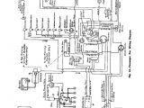 International Truck Ignition Switch Wiring Diagram 4400 International Truck Wiring Diagrams Schematic and