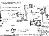 International Truck Ignition Switch Wiring Diagram International Scout 2 Wiring Diagram Wiring Diagram