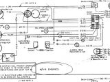 International Truck Ignition Switch Wiring Diagram Scout Ii Ignition Wiring Diagram Complete Wiring Schemas
