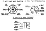 Interstate Trailer Wiring Diagram Plug Wiring Diagram Load Trail Llc