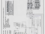 Intertherm Electric Furnace Wiring Diagram Intertherm Furnace Wiring Diagram Wiring Diagrams