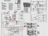 Intertherm Electric Furnace Wiring Diagram Intertherm thermostat Wiring Diagram Michellelarks Com