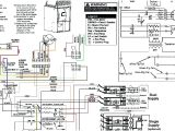 Intertherm Heat Pump Wiring Diagram Intertherm Wiring Diagram Heat Wiring Diagram