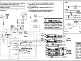 Intertherm Heat Pump Wiring Diagram Wiring Intertherm Diagram Furnace Electric E2eb 012h Wiring