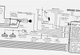 Intoxalock Wiring Diagram Ignition Interlock Wiring Diagram Wiring Diagram Centre