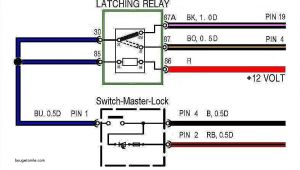 Invisible Fence Wiring Diagram Best Electric Fence Best Of 15 New Invisible Fence Wiring Diagram