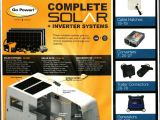 Iota Dls 55 Wiring Diagram 19 Connectors Inverters Generators Pages 1 50 Text