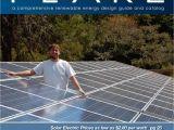 Iota Dls 55 Wiring Diagram solar Flare by andy Burton issuu