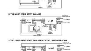 Iota I32 Emergency Ballast Wiring Diagram Iota I32 Emergency Ballast Wiring Diagram