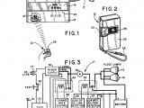 Iota I320 Emergency Ballast Wiring Diagram Emergency Ballast Wiring Diagram Wiring Library
