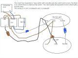 Iota I320 Emergency Ballast Wiring Diagram Tridonic T8 Ballast Wiring Diagram All Data Rh 8 4 Feuerwehr Randegg