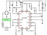 Iota isl 54 Wiring Diagram isl Wiring Diagram Wiring Diagrams Site