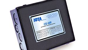 Iota Its 50r Transfer Switch Wiring Diagram Bedienungsanleitung Honda Cr V Pdf