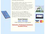 Iota Its 50r Transfer Switch Wiring Diagram Catalog Free solar Panel solar Cell