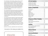 Iota Its 50r Transfer Switch Wiring Diagram solar Electric Catalog Table Of Contents Jbs solar and Wind