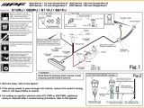 Ipf Driving Lights Wiring Diagram Car Light Wiring Diagram Wds Wiring Diagram Database
