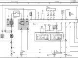 Ipf Driving Lights Wiring Diagram Fog Light Wiring Diagram toyota Wiring Diagram Centre