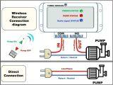 Irrigation Controller Wiring Diagram Sprinkler Pump Start Relay Wiring Diagram Premium Wiring Diagram Blog