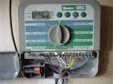 Irrigation Controller Wiring Diagram Wiring A Sprinkler Pump Relay Wiring Diagram Page