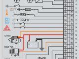 Irrigation Pump Start Relay Wiring Diagram Irrigation Pump Start Relay Wiring Diagram Best Of Gen Sharing A