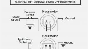 Isspro Gauge Wiring Diagram Pyrometer Wiring Diagram Wiring Diagram Sheet