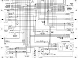 Isuzu Kb 280 Wiring Diagram 87 isuzu Wiring Diagram Wiring Diagram Page