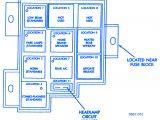 Isuzu Kb 280 Wiring Diagram isuzu Frr 550 Wiring Diagram Wiring Diagram Pos