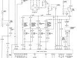 Isuzu Kb 280 Wiring Diagram Repair Guides Wiring Diagrams Wiring Diagrams Autozone Com