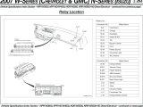 Isuzu Npr Exhaust Brake Wiring Diagram isuzu Frr Wiring Diagram Blog Wiring Diagram