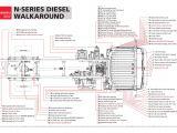 Isuzu Npr Exhaust Brake Wiring Diagram Wire Magazine Holder Wiring Diagram Capacity Magazine Gallery